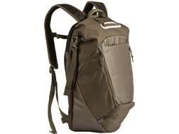 5.11 Covert Box Backpack Polyester