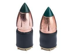 Federal Premium Trophy Copper Muzzleloading Bullets 50 Caliber 270 Grain Pack of 15