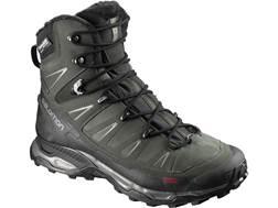 "Salomon X Ultra Winter CS 8"" 200 Gram Insulated Waterproof Hiking Boots Men's"