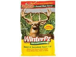 Evolved Harvest Winter Pz Peas and Oats Annual Food Plot Seed 10 lb