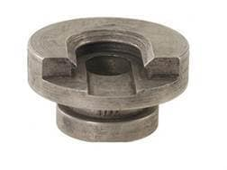 Lyman Shellholder #2 (308 Winchester, 30-06 Springfield, 45 ACP)