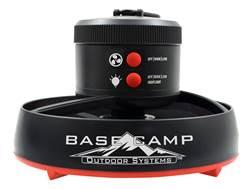 Mr. Heater Base Camp Portable Tent Fan