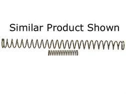 Wolff Variable Power Recoil Spring Sig Sauer P220, P226, Browning BDA 45 ACP