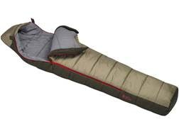 Slumberjack Ronin Sleeping Bag