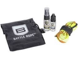 Breakthrough Clean Technologies Rifle Battle Rope Kit