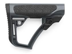 Daniel Defense Stock Collapsible Mil-Spec Diameter AR-15, LR-308 Carbine Synthetic Tornado