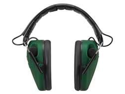 Caldwell E-MAX Low Profile Electronic Earmuffs (NRR 23dB)