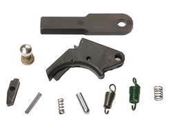 Apex Tactical Forward Set Trigger Kit S&W M&P Polymer Black