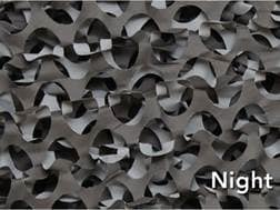 Camo Unlimited Pro Series Ultra-lite Camouflage Netting Blind Material Polyester