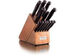 Cold Steel Kitchen Classics Knife Set