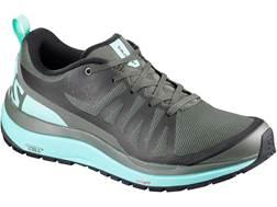"Salomon Odyssey Pro 4"" Hiking Shoes Synthetic Women's"