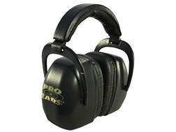 Pro Ears Ultra Pro Earmuffs (NRR 30 dB)