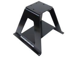 Inline Fabrication Ultramount for Hornady Lock-N-Load AP Press