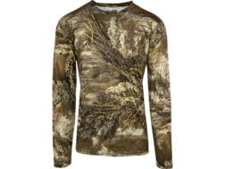 MidwayUSA Men's Ambush Long Sleeve T-Shirt