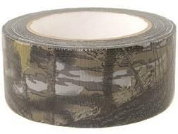 """Allen Duct Tape 2"""" x 20 Yards Mossy Oak Break-Up Camo"""