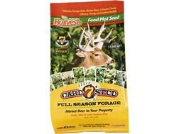 Evolved Harvest 7 Card Stud Food Plot Seed 10 lb