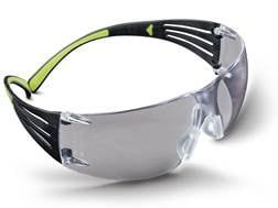 Peltor SecureFit 400 Shooting Glasses