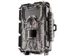 Bushnell Trophy Cam Aggressor HD Low Glow Game Camera 24 Megapixel Camo