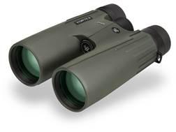 Vortex Optics Viper HD Binocular Roof Prism Rubber Armored Green