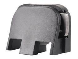 Smith & Wesson Slide End Cap Assembly S&W SW357V, SW40C, SW40E, SW40F, SW40G, SW40GP, SW40P, SW9C...