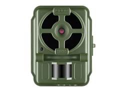 Primos Proof Cam 01 HD Low Glow Game Camera 12 Megapixel OD Green