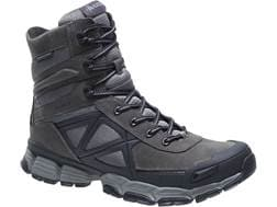 """Bates Velocitor FX 7"""" Waterproof Tactical Boots Leather/Nylon Men's"""