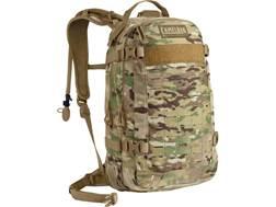 CamelBak H.A.W.G Backpack Nylon