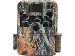 Browning Strike Force 850 HD Infrared Game Camera 16 Megapixel Camo