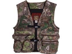 Ol' Tom Time & Motion Cotton Full Turkey Vest
