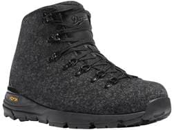 "Danner Mountain 600 EnduroWeave 4.5"" Hiking Boots Synthetic Men's"