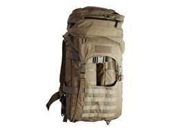 Eberlestock J51 Warhammer Backpack NT-7 Dry Earth