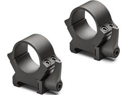 Leupold QRW2 Quick-Release Weaver-Style Rings