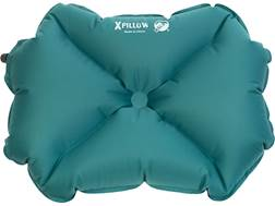 Klymit Pillow X Large Polyester Teal