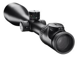 Swarovski Z6i Rifle Scope 30mm Tube 3-18x 50mm Side Focus Illuminated 1/10 Mil Adjustments Ballis...