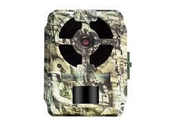 Primos Proof Cam 03 HD Black Flash Infrared Game Camera 16 Megapixel Truth Camo