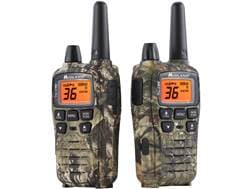 Midland T75VP3 Two-Way Radio Combo