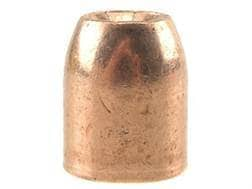 Speer DeepCurl Bullets 50 Action Express (500 Diameter) 300 Grain Bonded Jacketed Hollow Point Bo...
