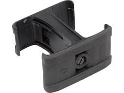 Magpul MagLink AK/AKM 30-Round PMAG Magazine Coupler Polymer Black