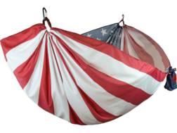 Grand Trunk Single Parachute Hammock Nylon