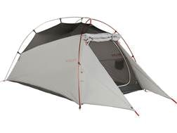"Kelty Horizon 2 Person Dome Tent 84"" x 52"" x 43"" Nylon Gray"