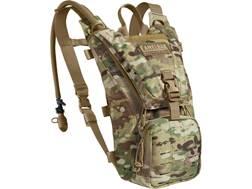 CamelBak Ambush Backpack Nylon
