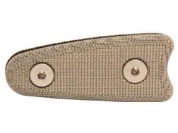 ESEE Knives Izula Replacement Handle Micarta Tan