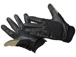 Caldwell Ultimate Shooting Gloves Polyester and Spandex