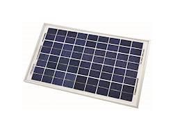 MEC Solar Panel Charger