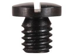 Uberti Wedge Screw 1851 Navy 36 Caliber, 1861 Navy 36 Caliber, 1860 Army 44 Caliber