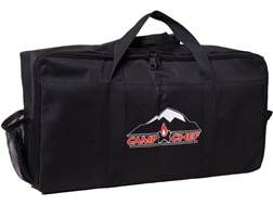 Camp Chef Mountain Series CBMS Camp Stove Carry Bag Black