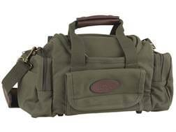 Boyt Sporting Clays Range Bag