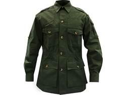 MidwayUSA Men's Safari Jacket