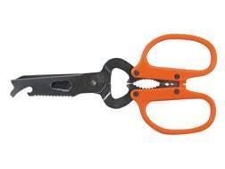Coghlan's 12-in-1 Scissors Steel