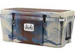 Orion Coolers 85 Qt Cooler Rotomold